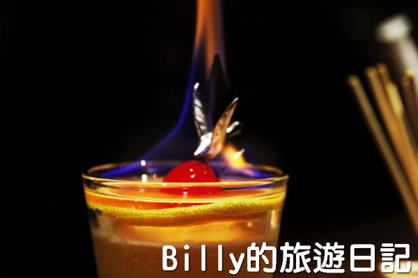 基隆M燒酒吧017