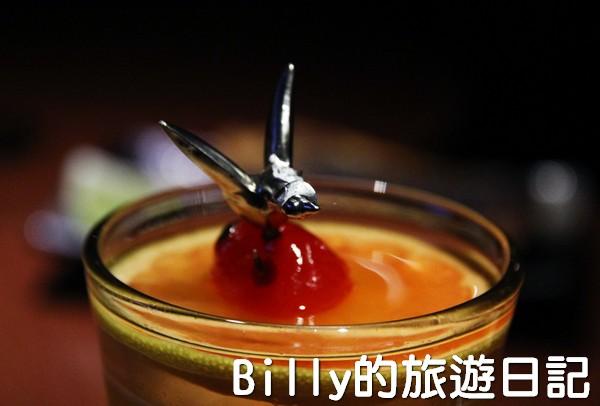 基隆M燒酒吧018