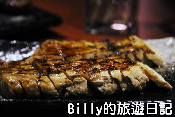 基隆M燒酒吧024