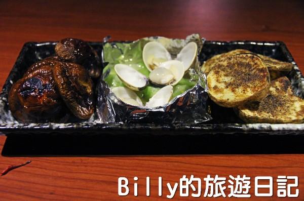 基隆M燒酒吧028