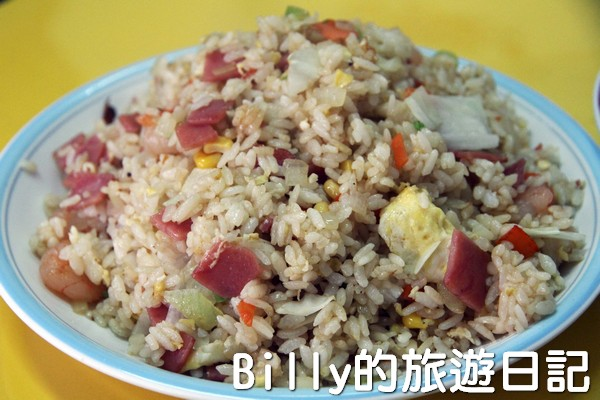基隆思麥爾麵食館012
