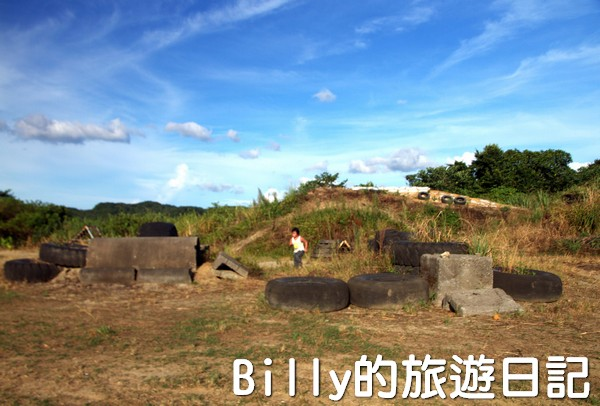 基隆役政公園030