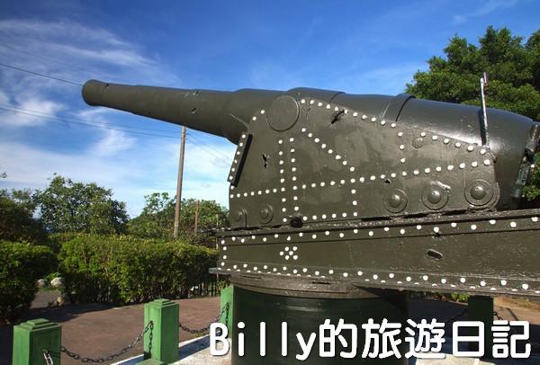 基隆役政公園020