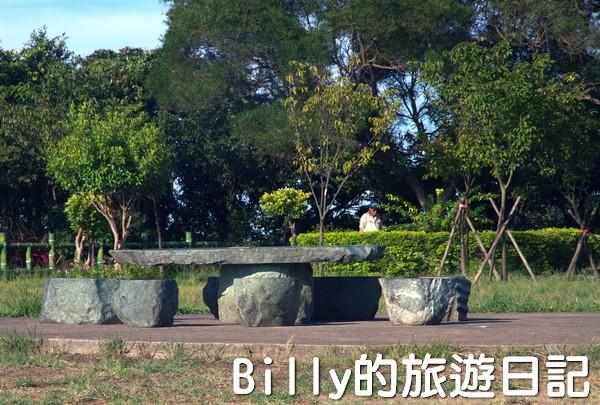 基隆役政公園022