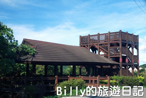 基隆役政公園023