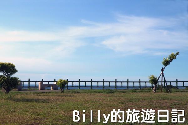 基隆役政公園026