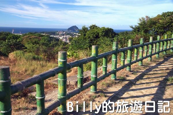 基隆役政公園028