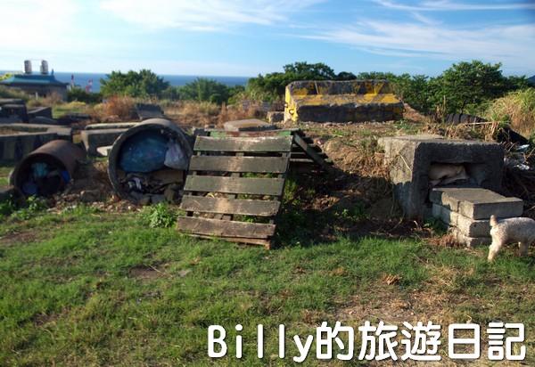 基隆役政公園029
