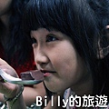 大橋頭筒仔米糕016