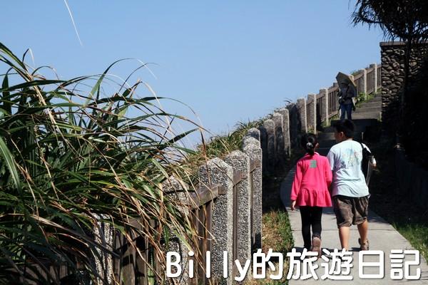 和平島海角樂園006