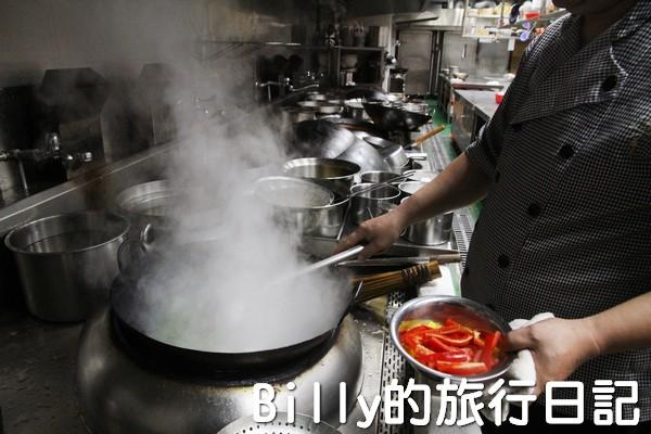 基隆涵舍會館年菜外帶006
