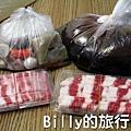 基隆紅三五酸菜白肉鍋002