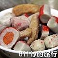 基隆紅三五酸菜白肉鍋004