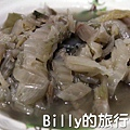 基隆紅三五酸菜白肉鍋005