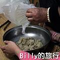 基隆紅三五酸菜白肉鍋006