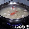基隆紅三五酸菜白肉鍋009