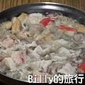 基隆紅三五酸菜白肉鍋011