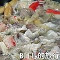 基隆紅三五酸菜白肉鍋012