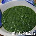 基隆紅三五酸菜白肉鍋013