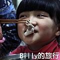 基隆紅三五酸菜白肉鍋015