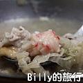 基隆紅三五酸菜白肉鍋017