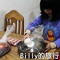 基隆紅三五酸菜白肉鍋018