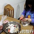 基隆紅三五酸菜白肉鍋019