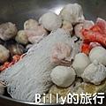基隆紅三五酸菜白肉鍋020