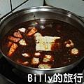 基隆紅三五酸菜白肉鍋021