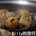 基隆紅三五酸菜白肉鍋022