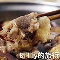 基隆紅三五酸菜白肉鍋023
