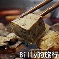 基隆紅三五酸菜白肉鍋024