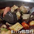 基隆紅三五酸菜白肉鍋025