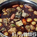 基隆紅三五酸菜白肉鍋026