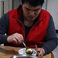 基隆紅三五酸菜白肉鍋028