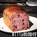 森徑三十七全天然酵母麵包032