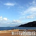 基隆外木山章魚池03