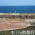 基隆外木山章魚池04