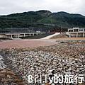 基隆外木山章魚池06