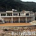 基隆外木山章魚池09
