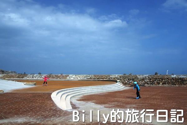 基隆外木山章魚池11
