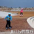 基隆外木山章魚池12