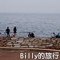 基隆外木山章魚池18