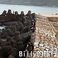 基隆外木山章魚池22