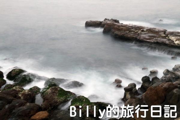 基隆外木山章魚池23