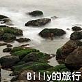 基隆外木山章魚池24
