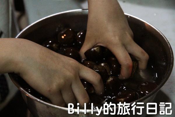 天津栗子06