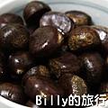 天津栗子09