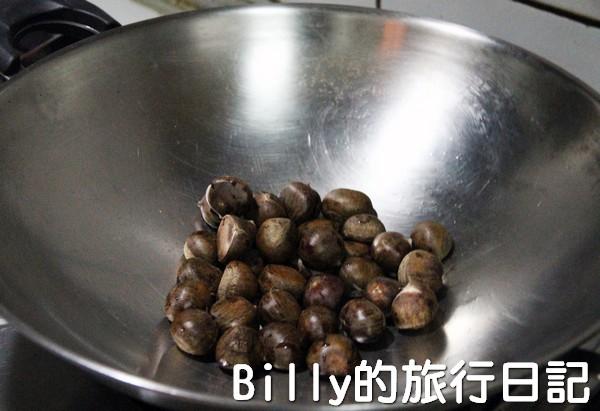 天津栗子12