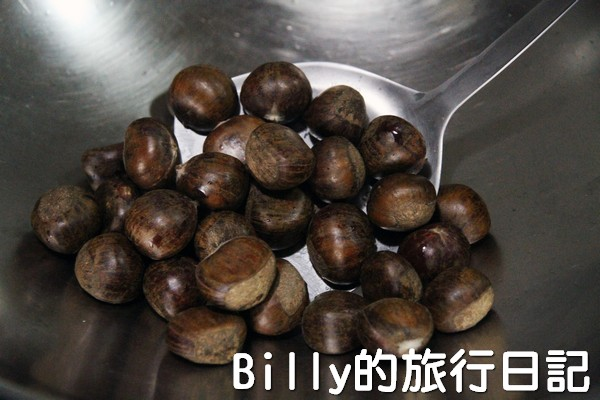 天津栗子13